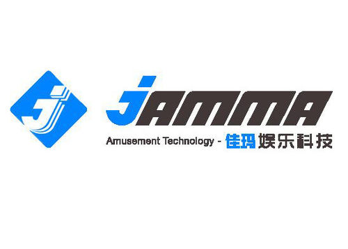 Jamma Amusement will participate in the EURO ATTRACTION SHOW and Asia China Expo 2019(GTI)